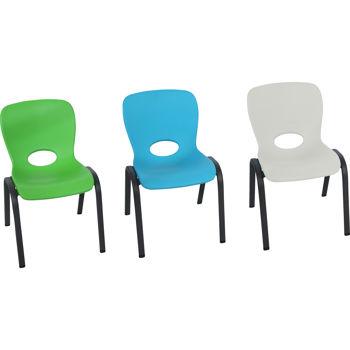 Charmant Kids Chairs